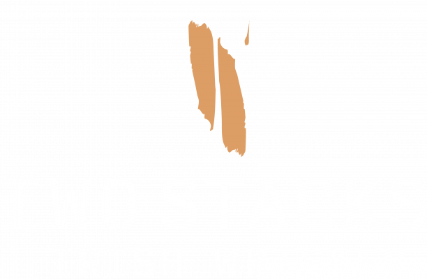 two-stacks-footer-logo